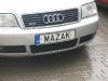 2008-07-14-mazak